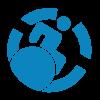 Sport-und-Inklusion-Logo